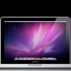 MacBook Pro 15'' MD318RSA